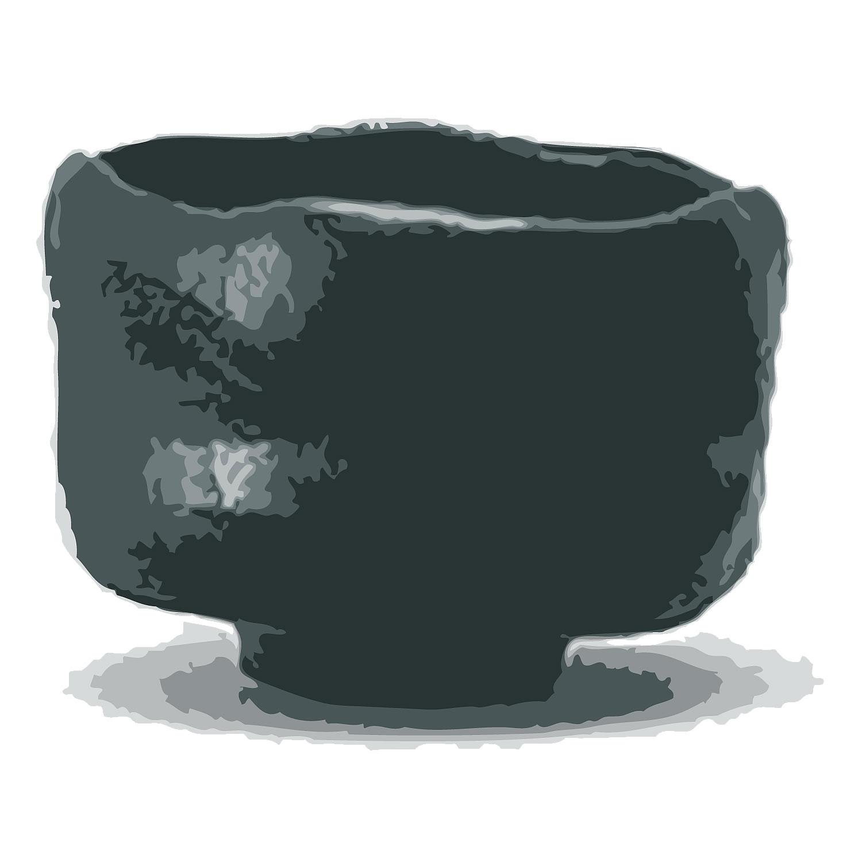 山形県の茶道具高額買取り